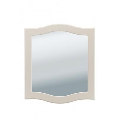 Зеркало Классик