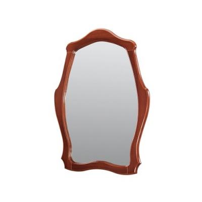 Зеркало Элегия