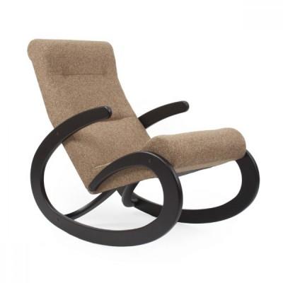Кресло -качалка Модель 1