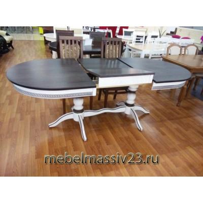 Обеденный стол Кингли 1Р