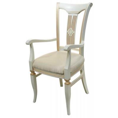 Кресло Валео