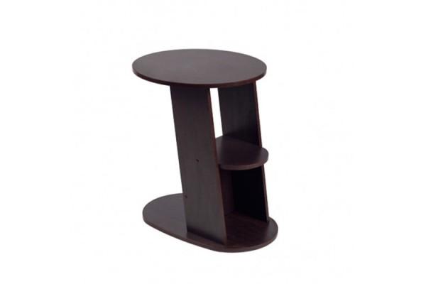 Подкатной столик № 5