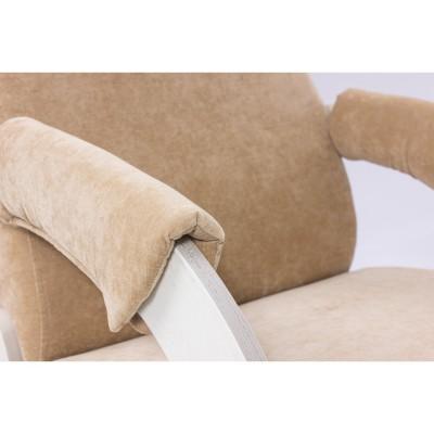 Кресло для отдыха  Модель 61М