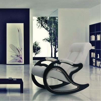 Кресло-качалка Модель 7