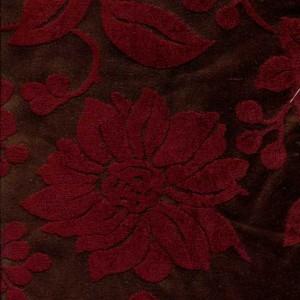 Аконтус красный