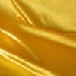 Золотая патина u+30%