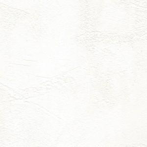 Белый бетон