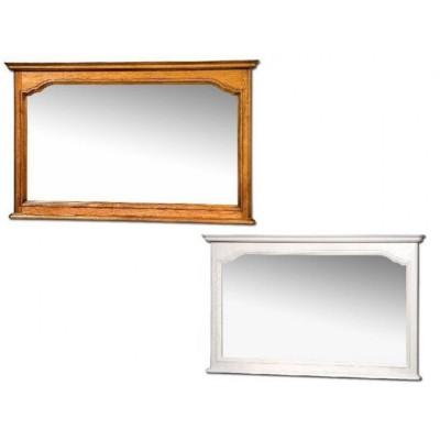 Зеркало «Давиль» ММ-126-28