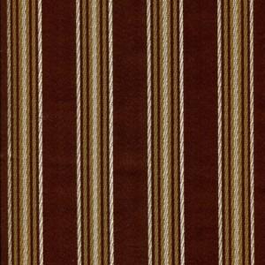 Агата коричневая полоска