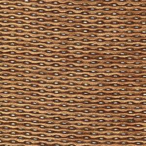 Мерц коричневый