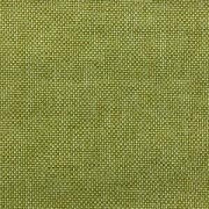 Falcone Lime