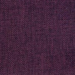 Falcone Purple