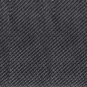 Verona Antizite Grey