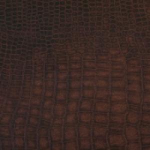 Антик крокодил