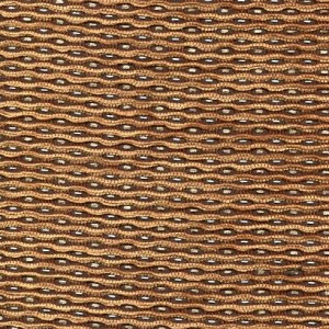 Мерц коричнеый (шенилл)