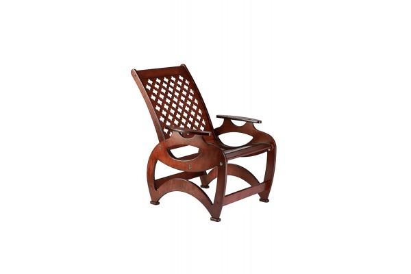 Кресло Дуэт-2
