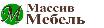 МассивМебель
