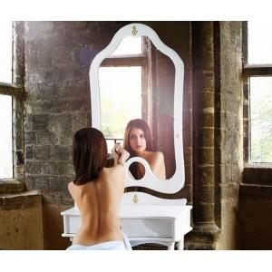 Зеркала настенные и напольные